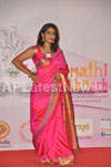Srimathi Silk Mark, Hyderabad 2013 Auditions held - Picture 7