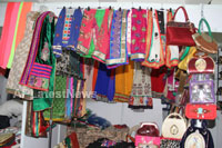 Styles N Weaves expo kicked off, Ameerpet, Hyderabad - Picture 11