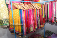 Styles N Weaves expo kicked off, Ameerpet, Hyderabad - Picture 12