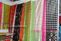 Styles N Weaves expo kicked off, Ameerpet, Hyderabad - Picture 15