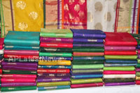 Styles N Weaves expo kicked off, Ameerpet, Hyderabad - Picture 5