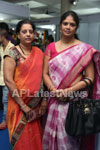 Styles N Weaves Expo - Inaugurated by Dr. Seetha and Shravani - Picture 12