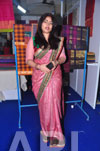 Styles N Weaves Expo - Inaugurated by Dr. Seetha and Shravani - Picture 9