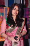 Styles N Weaves Expo - Inaugurated by Dr. Seetha and Shravani - Picture 24