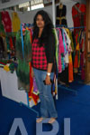 Styles N Weaves Expo - Inaugurated by Dr. Seetha and Shravani - Picture 10