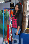 Styles N Weaves Expo - Inaugurated by Dr. Seetha and Shravani - Picture 6