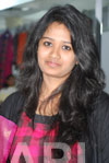 Styles N Weaves Expo - Inaugurated by Dr. Seetha and Shravani - Picture 19
