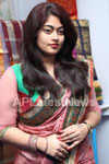 Styles N Weaves Expo - Inaugurated by Dr. Seetha and Shravani - Picture 21