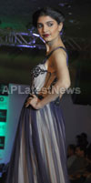 Sultry models set the ramp on fire, The Park Somajiguda, Hyderabad  - Picture 8