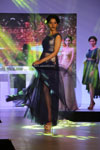 Sultry models set the ramp on fire, The Park Somajiguda, Hyderabad  - Picture 20