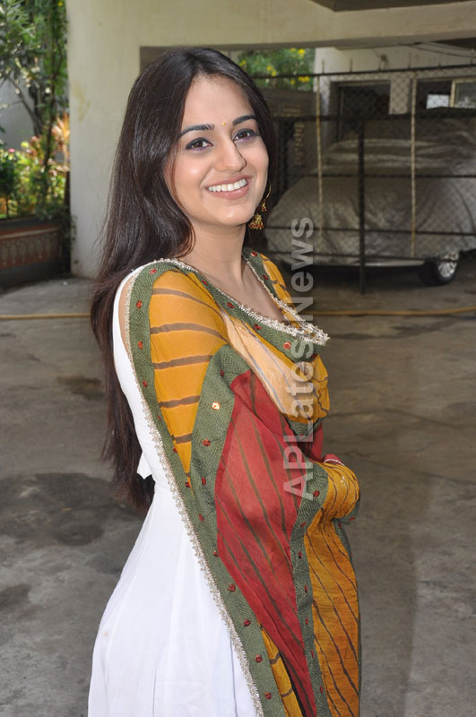 Trendz - Summer Fashion Exhibition 2013 - Inaugurated by Actress Aksha - Picture 4