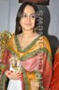 Trendz - Summer Fashion Exhibition 2013 - Inaugurated by Actress Aksha - Picture 3