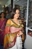 Trendz - Summer Fashion Exhibition 2013 - Inaugurated by Actress Aksha - Picture 1