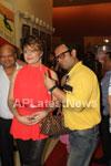 Veena Malik at Supermodel movie premiere, Fun Republic, Mumbai - Picture 27