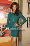 Veena Malik at Supermodel movie premiere, Fun Republic, Mumbai - Picture 1