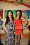 Veena Malik at Supermodel movie premiere, Fun Republic, Mumbai - Picture 25