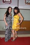 Veena Malik at Supermodel movie premiere, Fun Republic, Mumbai - Picture 6