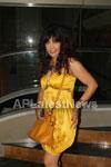 Veena Malik at Supermodel movie premiere, Fun Republic, Mumbai - Picture 28