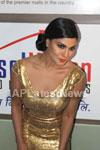 Veena Malik at Supermodel movie premiere, Fun Republic, Mumbai - Picture 24