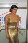 Veena Malik at Supermodel movie premiere, Fun Republic, Mumbai - Picture 7