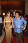 Veena Malik at Supermodel movie premiere, Fun Republic, Mumbai