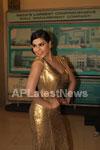 Veena Malik at Supermodel movie premiere, Fun Republic, Mumbai - Picture 18