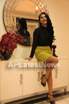 Veena Malik Supermodel city tour, Kolkata - Picture 1