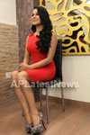 Veena Malik Supermodel city tour, Kolkata - Picture 14