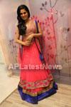 Veena Malik Supermodel city tour, Kolkata