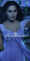 Veena Malik losses weight for her upcoming movie - The City That Never Sleeps - Picture 3