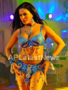 Veena Malik losses weight for her upcoming movie - The City That Never Sleeps - Picture 7