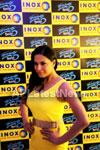 Veena Malik mobbed during the promotion of movie Zindagi 50:50