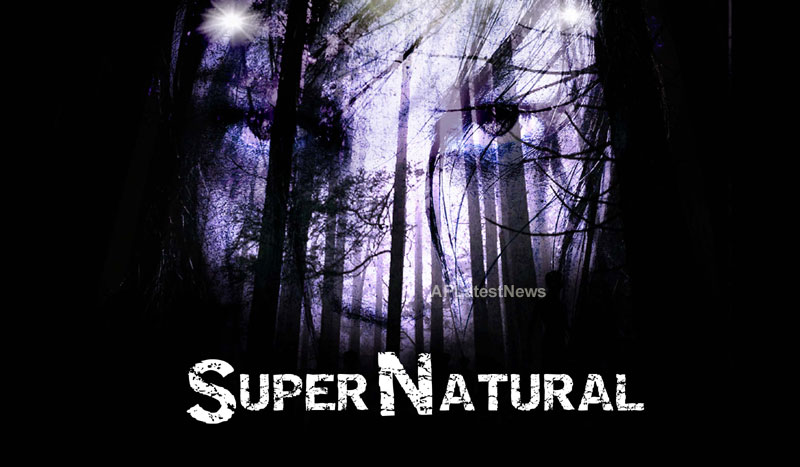 Bollywood horror film super natural create waves internationally - Picture 1