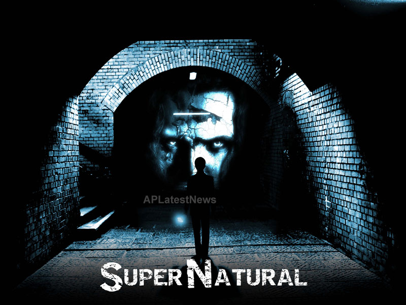 Bollywood horror film super natural create waves internationally - Picture 2