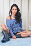 I want Salman Khan, Shahrukh , Amir and Ajay Devgan all in one says Veena Malik - Picture 4