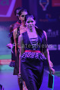 Sultry models set the ramp on fire - Lakhotia Annual Fashion Show, Hyderabad, Telangana, India - Picture 9