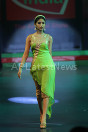 Sultry models set the ramp on fire - Lakhotia Annual Fashion Show, Hyderabad, Telangana, India - Picture 14