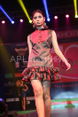 Sultry models set the ramp on fire - Lakhotia Annual Fashion Show, Hyderabad, Telangana, India - Picture 23