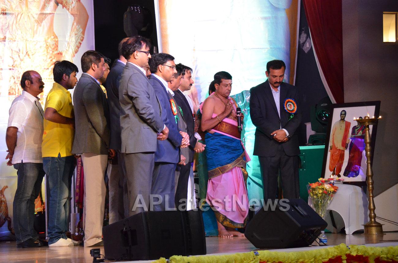 Sri Nandamuri Balakrishna Birthday Celebrations at ICC, Milpitas, CA , USA - Picture 11