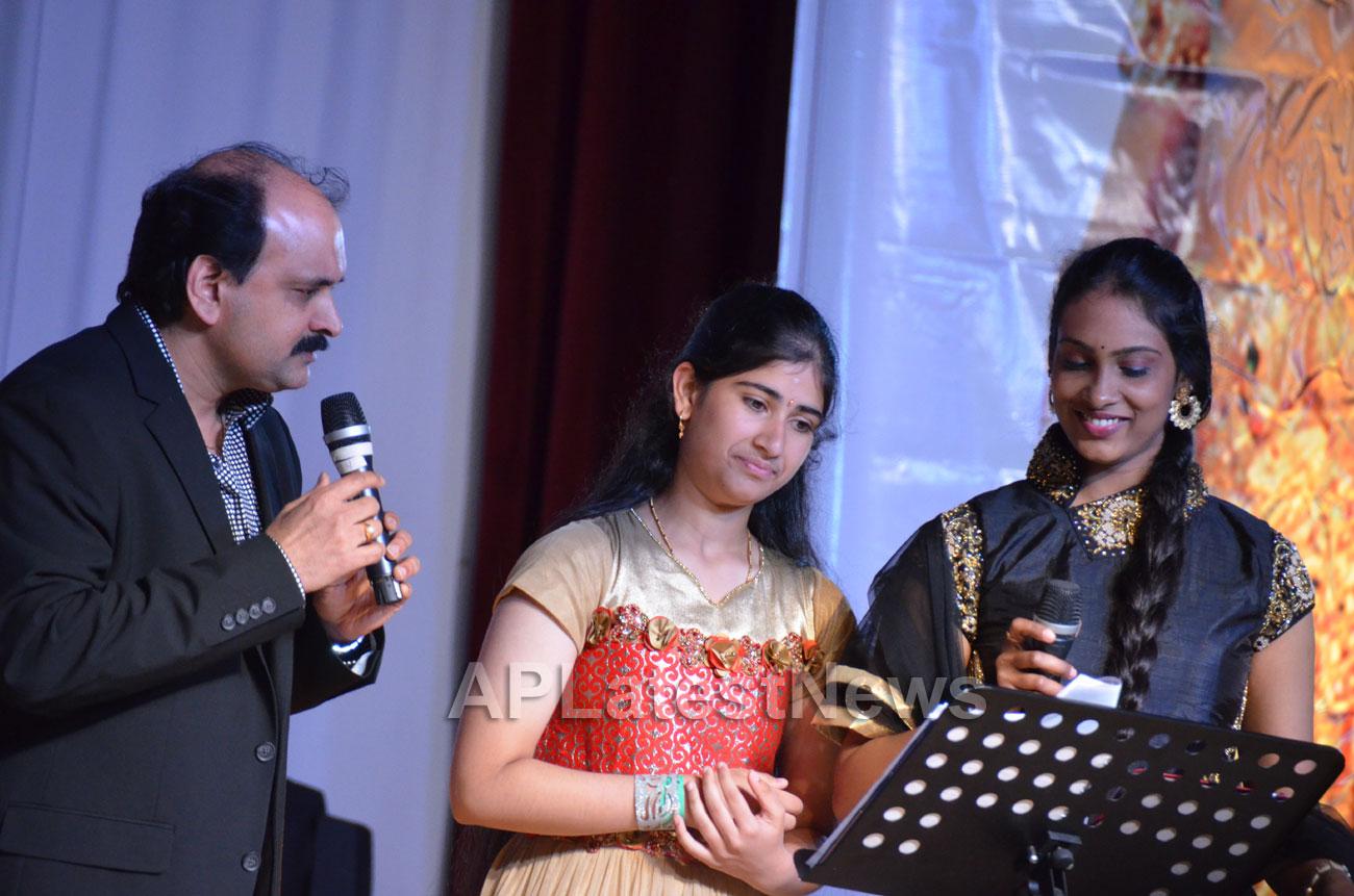 Sri Nandamuri Balakrishna Birthday Celebrations at ICC, Milpitas, CA , USA - Picture 5