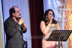Sri Nandamuri Balakrishna Birthday Celebrations at ICC, Milpitas, CA , USA - Picture 7