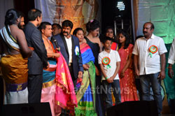 Sri Nandamuri Balakrishna Birthday Celebrations at ICC, Milpitas, CA , USA - Picture 13