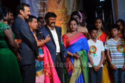 Sri Nandamuri Balakrishna Birthday Celebrations at ICC, Milpitas, CA , USA - Picture 6