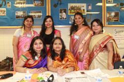 Pragathi UTSAV at OAKTON High School, Vienna, VA, USA - Picture 5