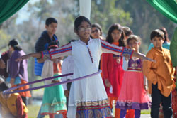 Annual India Republic Day Celebration and Festival, Fremont, CA, USA - Picture 5