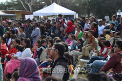 Annual India Republic Day Celebration and Festival, Fremont, CA, USA - Picture 12