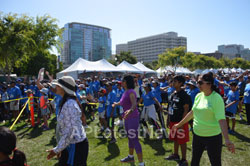 Sevathon by India Community Center, San Jose, CA, USA - Picture 12