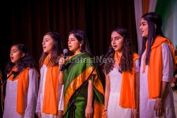 68th Indian Republic day Celebrations by Indian Consulate, San Francisco, CA, USA - Picture 5