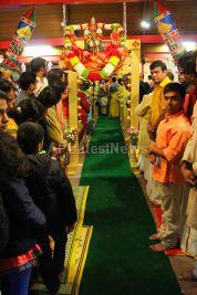 Vaikunta Ekadasi at SVCC Temple, Fremont, CA, USA - Picture 9