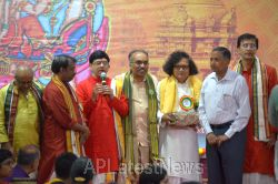 Sri Annamayya Jayanthi Utsavam by SiliconAndhra, Milpitas, CA, USA - Picture 3